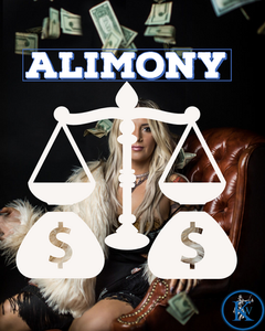 Florida Alimony Award of Alimony