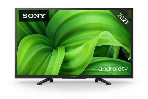Sony KD-32W800