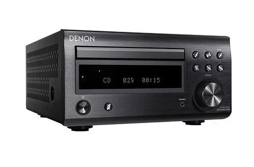 Denon D-M41DAB