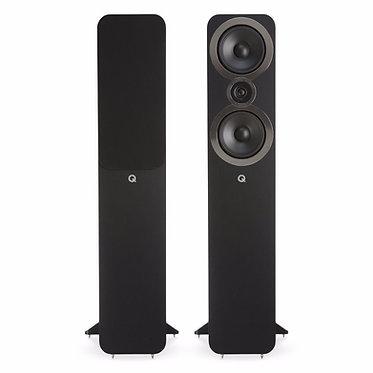 Q Acoustics Q3050i
