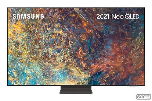 Samsung QE-55QN94AA (Soloco)