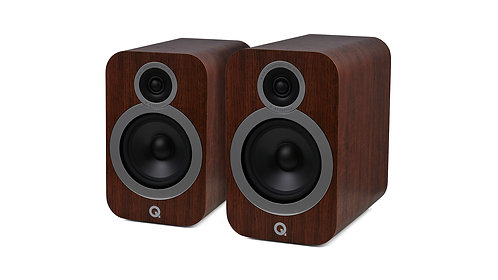 Q Acoustics Q3010i