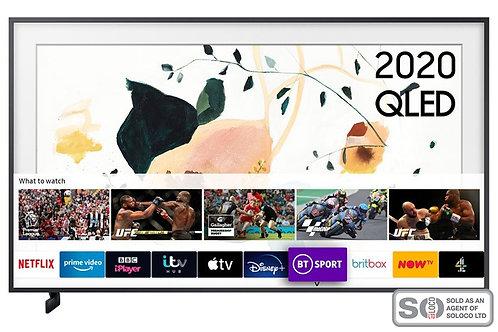 Samsung QE-75LS03T (Soloco)