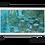 Thumbnail: Samsung QE32LS03