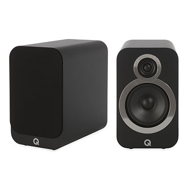Q Acoustics Q3030i