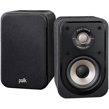 Polk S10e