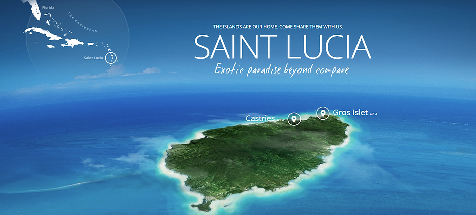 StLucia.png