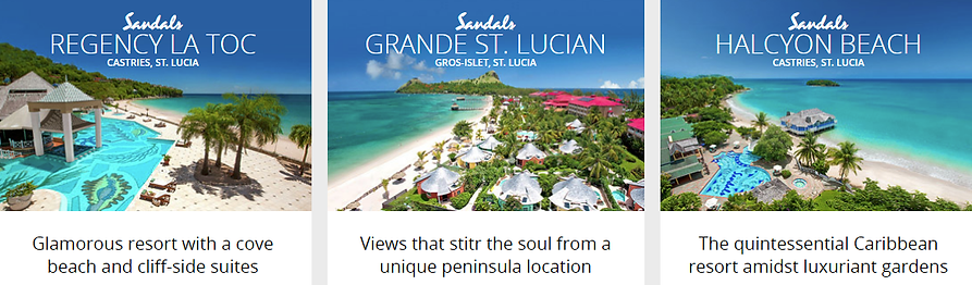 StLucia_3_Resorts.png