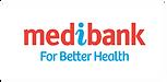 Medibank Members choice