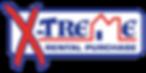 Xtreme rental purchase logo