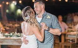 wedding-678