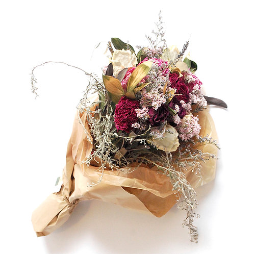 Large Sweetheart Bouquet
