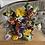 Thumbnail: Large Sweetheart Bouquet