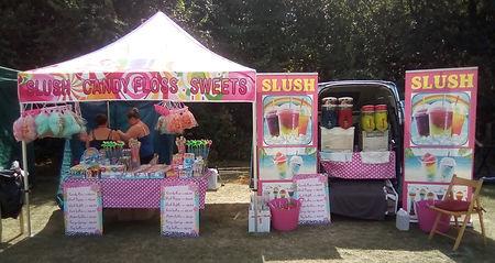 Candyslush Setup.jpg