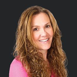 Jodi Olson.jpg