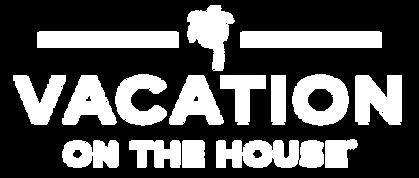 C21 Vac Logo white.png