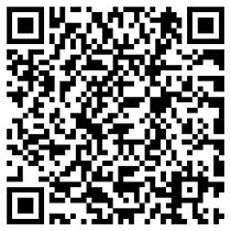 QR Code PIX.png