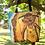 Thumbnail: Ecobag Nina na Praia