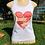 Thumbnail: Regata Quando Coração Abraça
