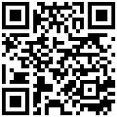 QR Code Risu.png
