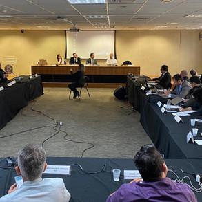 O Brasil aprovou o Índice de Funcionalidade Brasileiro Modificado - IFBr-M