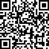 QR Code PayPal.png