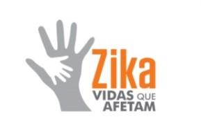 """Lançamento Exposição """"Zika Vidas que Afetam"""""""