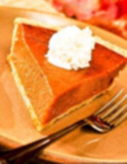 ThanksgivingOpen.jpg