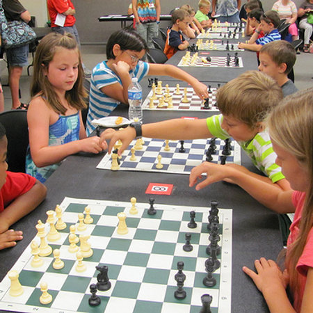 Tournament Basics CLASSROOM INSTRUCTION Free til you learn!