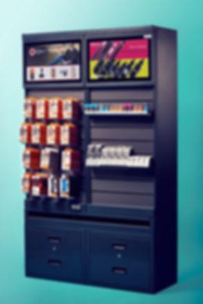 Tobacco Dispenser full view 3.jpg