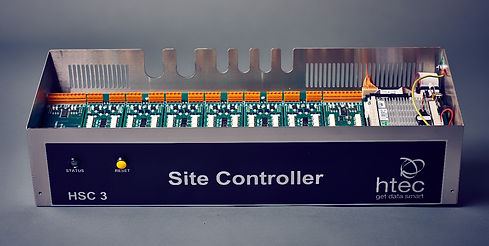Site Controller - on grey_edited.jpg