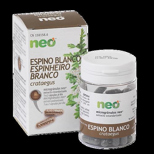 NEOVITAL ESPINO BLANCO NEO 45 CAPS