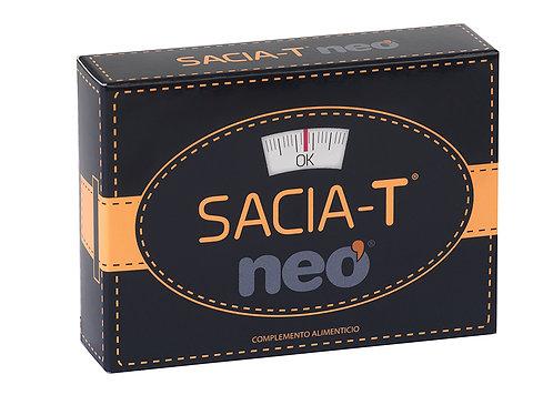 NEOVITAL SACIA-T NEO 30CAPS
