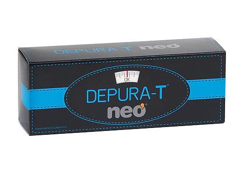 NEOVITAL DEPURA -T NEO 14 VIALS