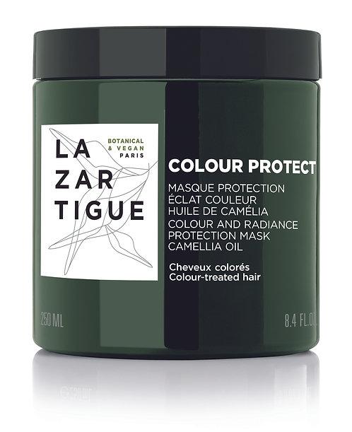 COLOUR PROTECT MASK 250 ML