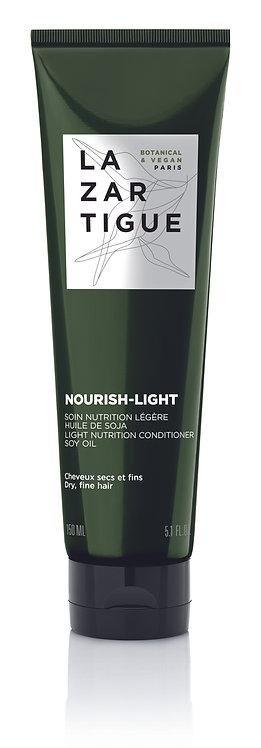 NOURSIH-LIGHT ACONDICIONADOR 150ML