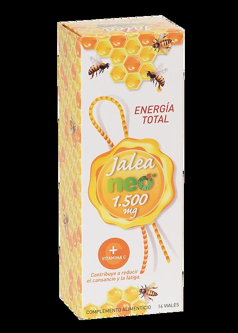 JALEA NEO 1500 14 VIALES