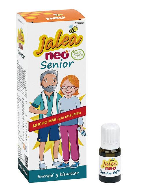 JALEA NEO SENIOR 14 VIALS