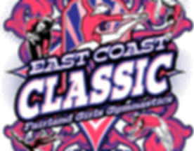 2018 EAST COAST CLASSIC - no year - FINA