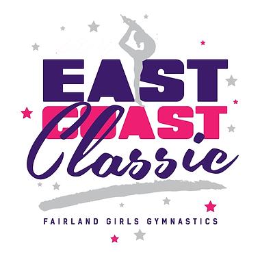 2017 ECC logo_no date.png