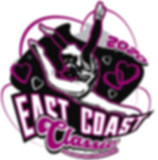 2020 East Coast Classic 2.jpg
