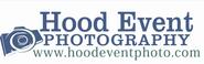 Hood Event Photography