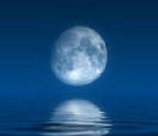 Blue Moon_edited.jpg