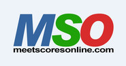 MeetScoresOnline.com