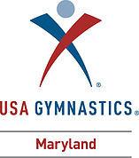 USA Gymnastics Maryland