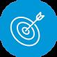 commcare_Marke_Positionierung_rund.png