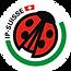 175px-Logo_IP-SUISSE.png