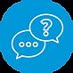 commcare_FAQ_rund.png