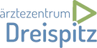 Logo Ärztezentrum Dreispitz Tagelswangen