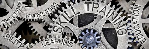 F&S Career Consulting bietet Workshops zu den Themen Bewerbung, Interview, Vorstellungsgespräch, digitales Networking, Resilienz und Entspannung.